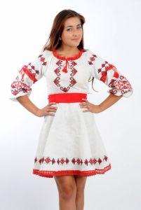 Бренды Платье Ч 7074