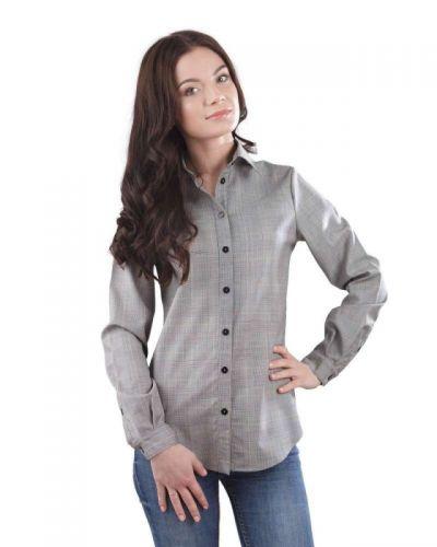 Блуза БЛ-224