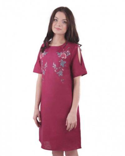 Платье СЛ-163