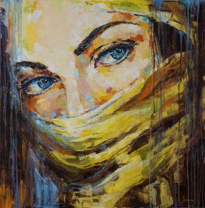Ивонина Екатерина Отображение
