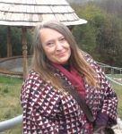 Липа Ганна-Оксана