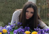 Добранська Екатерина