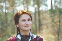 Федорук Ольга