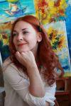 Ивонина Екатерина