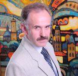 Гаврышкевич Игорь