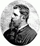 Таулов Фриц