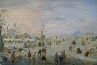 Ледяной край