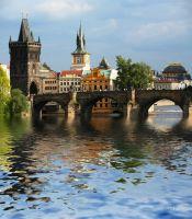 Стара Прага