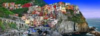 Солнечная Италия