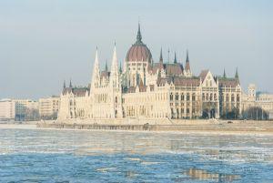 Фотокартини Будапешт