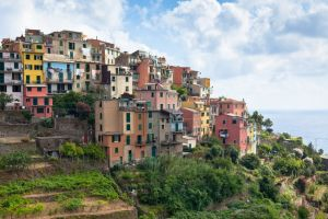 Фотокартини В Італії