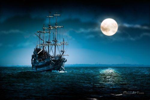 В море - изображение 1