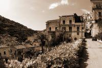 Cтара Італія
