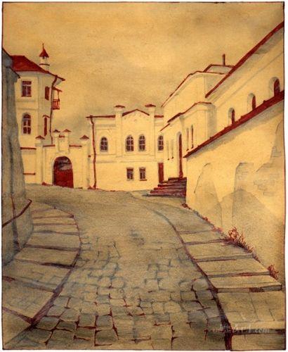 Рисунок - изображение 1