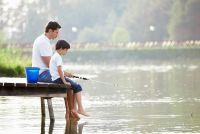 Рибалки