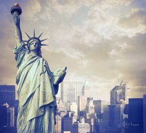 Нью-Йорк №2