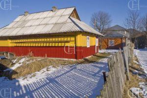 Фотографи Гуцульщина02