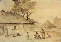 В Яготине