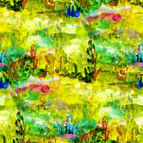 Абстракція