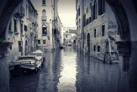 Взгляд из Венеции