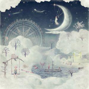 Ночь, Время чудес и волшебства