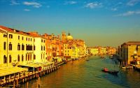 Венеція, Італія