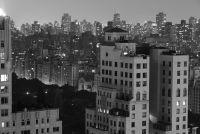 Нью-Йорк Сити 2