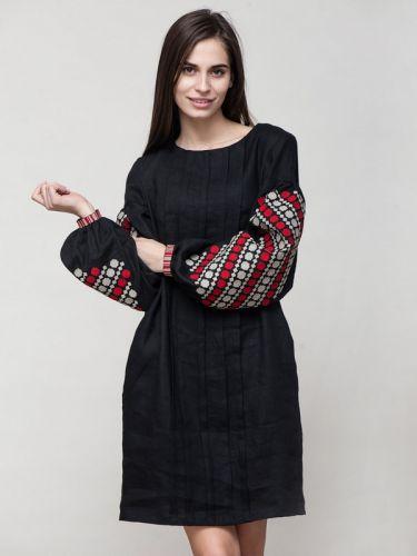Женское платье МD8