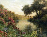 Цветы Нормандии