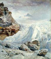 Ледник Розенлауи