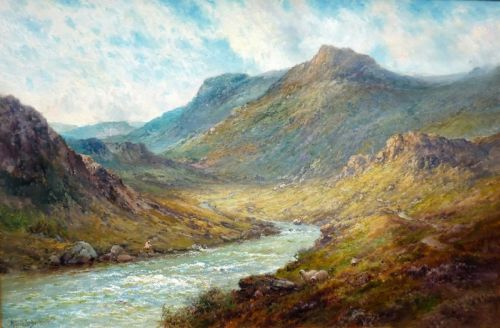 Glen Sheil