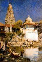 Храм в Бомбее