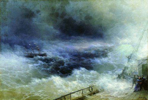 Океан - изображение 1