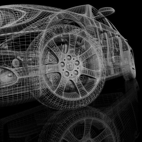 Автомобиль - изображение 1