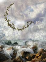 Морська піна