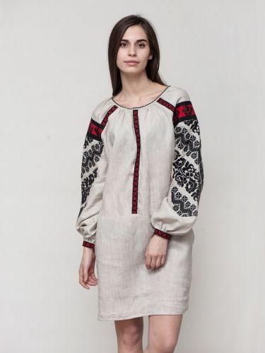 Женское платье МD5 - изображение 1