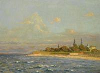 Преяславль