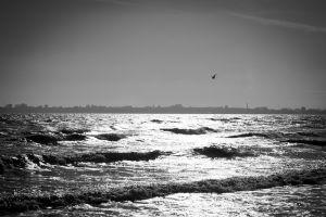 Фотокартины Море