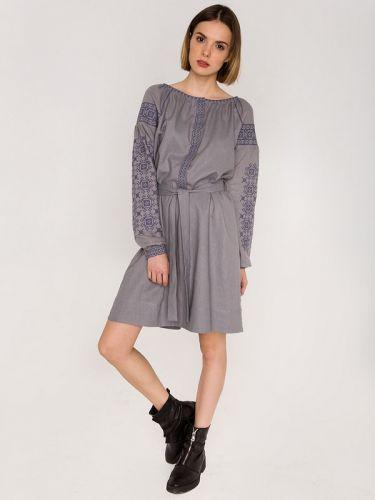 Женское платье MD16