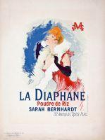 La Daphnane