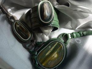 Комплекты Комплект (подвеска, браслет)