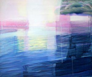 Микула Игорь Медитации-параллельные миры