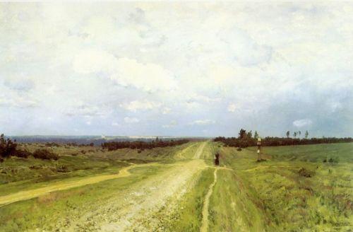 Володимирка