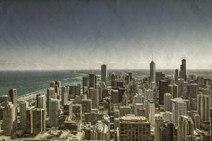 Фотокартини Чікаго