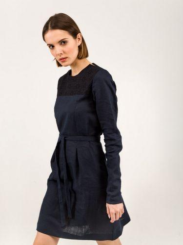 Женское платье МD7