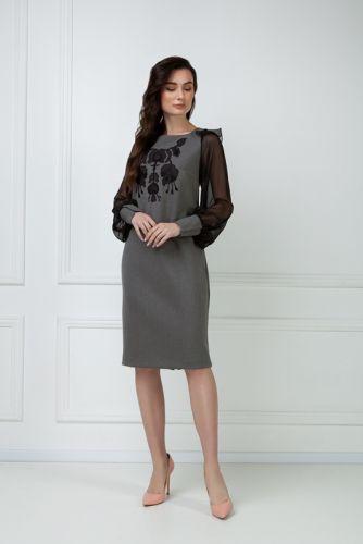 Платье «Варвара»