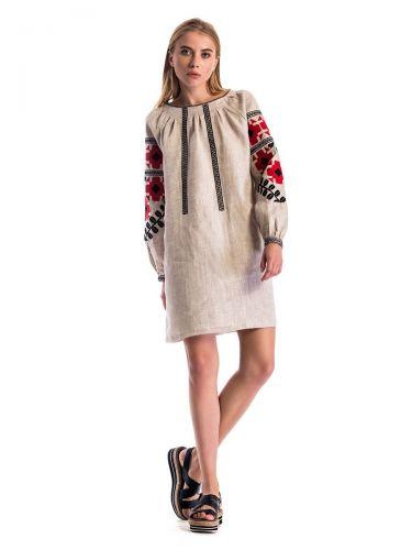 Женское платье MD2