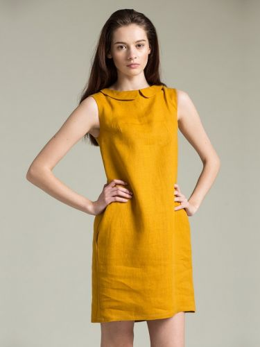 Женское платье VS2