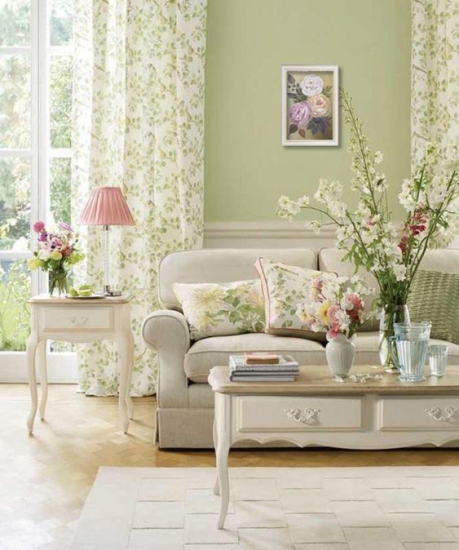 Дамасские розы  Холст на подрамнике, акри Кушнаренко Инна - фото 3